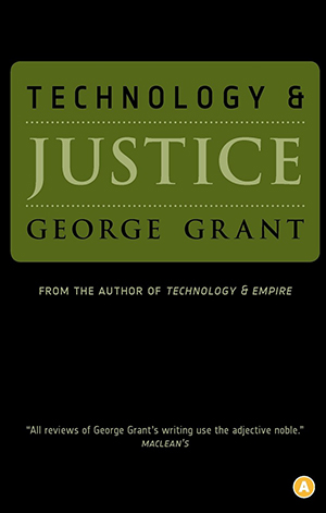 (2 Books) Technology and Empire: Perspectives on North America; Technology and Justice