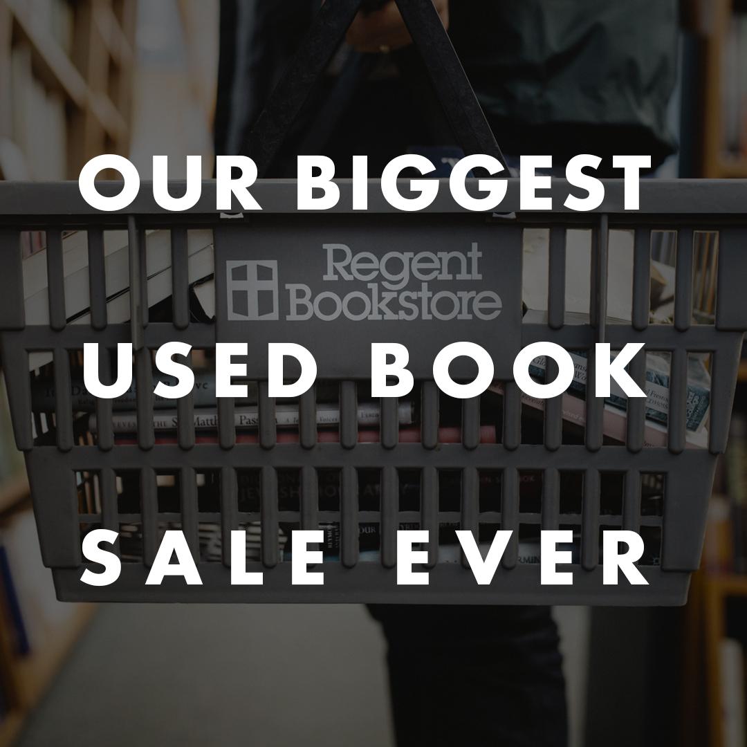 Home | Regent College Bookstore